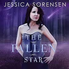 Listen To Audiobooks Written By Jessica Sorensen