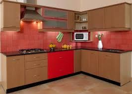 Modular Kitchens Manufacturer From Vadodara