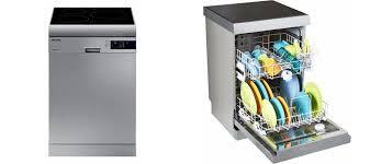 dkh1310ix un lave vaisselle de cuisson par brandt