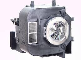 epson elplp50 v13h010l50 projector replacement l bulbs