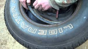 How To Put An Inner Tube In A Truck Tire - YouTube 75082520 Truck Tyre Type Inner Tubevehicles Wheel Tube Brooklyn Industries Recycles Tubes From Tires Tyres And Trailertek 13 X 5 Heavy Duty Pneumatic Tire For River Tubing Inner Tubes Pinterest 2x Tr75a Valve 700x16 750x16 700 16 750 Ebay Michelin 1100r16 Xl Tires China Cartruck Tctforkliftotragricultural Natural Aircraft Systems Rubber Semi 24tons Inc Hand Handtrucks Ace Hdware Automotive Passenger Car Light Uhp