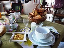 chambre et table d hotes table d hote meal near fontainebleau chambre d hotes les