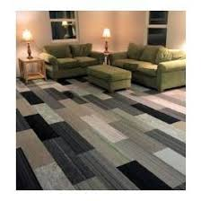 14 best wholesale carpet selections images on