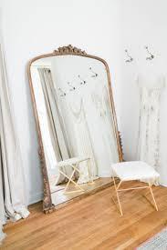 best 20 bridal shop interior ideas on pinterest bridal boutique