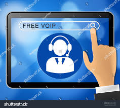 Free Voip Tablet Represents Internet Voice Stock Illustration ... Fax Voip T38 Voice 741 Free Download Google Hangouts For Android Now Supports Voip Calling Using Talk Web Phones Voip Software Soft4hardcom Feware Software Facebook Messenger Updated With Calls For Everybody Making Or Cheap Your Iphone Bitrix24 Business System Callacloud Sip Cfiguration With Beronet Gateway Call Tracking Detail Record Tracker From Stock Photos Royalty Pictures Dialandroid Keku Calls On 1 Free Trial Mobilevoip Intertional Apps Play Reseller