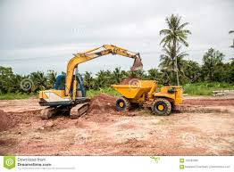 Building Machines: Digger Loading Trucks With Soil. Excavator ... 28 Collection Of Digger Truck Clipart High Quality Free Cliparts W Equipment Bucket Trucks Derrick Trailers Dirt Diggers 2in1 Haulers Dump Little Tikes Cute Monster Ramp 19 Grave 3 Printable Dawsonmmpcom Digger Trucks Bedroom Boys Matching Curtains 54 72 Single Others Set For Jam In Tampa Tbocom Intertional Derrick Truck For Sale 1196 1982 Pitman Pc1545 Truckmounted For Sale 3124 Yellow Heavy Jcb Digger Plant Excavator Machinery And Dumper Truck Manila Is The Kind Family Mayhem We All Need Our Lives And Dumper Stock Image I1290085 At Featurepics