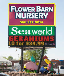 Flower Barn Nursery Utica, MI 48317 - YP.com Baby Austin Red Barn Nursery Pumpkin Patch Best 2017 25 Painted Cribs Ideas On Pinterest Rustic Nursery Wood Bonney Lassie A Visit To Mcauliffes Garden Center Make Your Yard The Envy Of Corn Poppies 2015 Patches In Austin And Beyond Free Fun In Greenhouse Geerlings