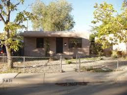 House For Rent in Albuquerque NM $650 2 br 2 bath