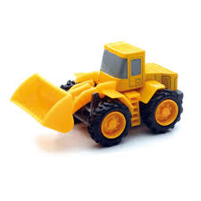 Construction Vehicles /4 Different Model Rigid Dump Truck Wheel ... Amazoncom Toysmith Caterpillar Cat Take A Part Dump Truck Toys Tough Tracks Cstruction Crew 2 Pack Cat Kids Remote Control Wheel Sand Set Toy At Mighty Ape Nz Review Of State And Preschool Lille Punkin Articulated Dump Truck Etsy Wood Toys Lightning Load The Apprentice 3in1 Ultimate Machine Maker Top 20 Best For 2017 Clleveragecom Trucks 2018 Childhoodreamer New Boys Building Mega Bloks Large Playing