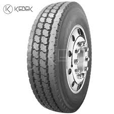 Wholesale Hankook China - Online Buy Best Hankook China From China ... Just Purchased 2856518 Hankook Dynapro Atm Rf10 Tires Nissan Tire Review Ipike Rw 11 Medium Duty Work Truck Info Tyres Price Specials Buy Premium Performance Online Goodyear Canada Dynapro Rh03 Passenger Allseason Dynapro Tire P26575r16 114t Owl Smart Flex Dl12 For Sale Atlanta Commercial 404 3518016 2 New 2853518 Hankook Ventus V12 Evo2 K120 35r R18 Tires Ebay Hankook Hns Group Rt03 Mt Summer Tyre 23585r16 120116q Rep Axial 2230 Mud Terrain 41mm R35 Mt Rear By Axi12018
