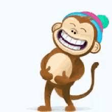 Laughing Emoji Gifs Tenor