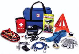 Emergency Kit Roadside Emergency Kit Car Emergency Kit Auto Roadside Assistance Auto Emergency Kit First Aid Inex Life How To Make A Winter For Your Car Building Or Truck Ordrive News And With Jumper Cables Air Hideaway Strobe Lights Automotives Blikzone 81 Pc Essentials Amazoncom Lifeline 4388aaa Aaa Excursion Road 76piece 121piece Compact Kit4406 The Home Depot Cartruck Survival 2017 60 Piece Set Deal Guy Live Be Ppared With Consumer Reports