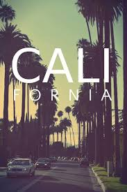 Fast California Pictures With Quotes Tumblr