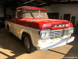 The 'Best In Texas' Meets The Beer Of Texas On 'Fast N' Loud' – GAS ... Hemmings Find Of The Day 1959 Ford F100 Panel Van Daily Fordtruck 12 59ft4750d Desert Valley Auto Parts Blue Pickup Truck 28659539 Photo 13 Gtcarlotcom Ignition Wiring Diagram Data F150 Steering On Amazoncom New 164 Auto World Johnny Lightning Mijo Collection F500 Dump Gateway Classic Cars 345den Gmc Truck F1251 Kissimmee 2017 Read About This Chevy Apache Featuring Parts From Bfgoodrich Turismo 3 The Tree