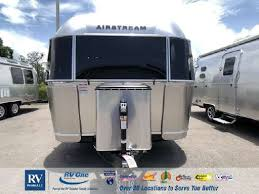 104 Airstream Flying Cloud For Sale Used Dover Fl 25fb Twin Travel Trailers Rv Trader