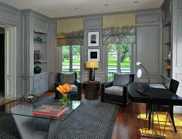 100 Best House Interior Designs WorldClass Homes Are Created By Houstons Top