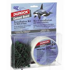 Durock Tile Membrane Canada by Durock Price 28 Images Durock 386 Bigpanel Rockwool 32 Quot