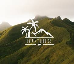 100 Ivan Torres Photography