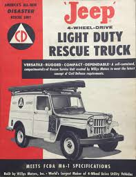 Light Duty Rescue Truck Brochure   EWillys The Mercedesbenz Lp 608 Lightduty Truck Mercedesbenzblog Light Duty Towing Speedy Hyundai Hd65 Truck 2017 Model Raseal Motors Fzco 1948 Ford Truck08 Sold 2009 Rescue Command Fire Apparatus 2004 F650 Medium Trucks Pinterest F650 And Tucks Trailers At Amicantruckbuyer F100 F250 F350 P350 Econoline Bronco Shop Motorcycle Tow On An Mpl40 Tow411 Lightduty Tool Box Made For Your Bed Test Drive 2014 Dodge Ram 1500 Eco Diesel First Exclusive Fuso Outlet Facility Mitsubishi