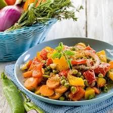 pot au feu sans viande 40 recettes végétariennes