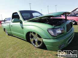 Toyota Mini Trucks | Toyota Tacoma 2 | Dropped Tacos | Pinterest ... Startruck Enterprises Minitrucks More Mini Truck Meet Dockweiler Beach 2017 Mad Hilux Thewikihow Mark Wickers 1994 Toyota Pickup On Whewell Sri Hayagreeva Transport Bahadurpally Trucks On Hiredcm Slammed 79 V2 Youtube 1982 Sr5 Lowrider Magazine Compact 2018 Lovely 1970s Awesome Truckdome 4 Bagging A 1993 Pickup Minis Project Pt3 Finally Looking Like Truck Collect Connect Collecting Land Cruiser