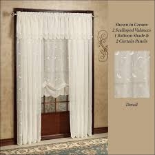 living room fabulous lined curtains living room curtains silk