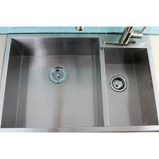White Kitchen Sink 33x22 by Sink Laudable White Kitchen Sink 33x22 Incredible Winsome