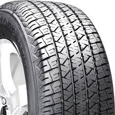 Firestone Tire FR710 Tires | Touring Passenger All-Season Tires ... Light Truck Tyres Van Minibus Size Price Online Firestone Tires Advertisement Gallery Bridgestone Recalls Some Commercial Tires Made This Summer Fleet Owner Enterprise Commercial Repair Roadmart Inc Used Semi For Sale Zuumtyre Winterforce 2 Tirebuyer Sailun S605 Eft Ultra Premium Line Haul Industrial Products