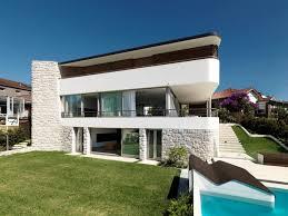 maison du monde wonderful la plus villa du