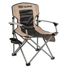 ARB Camping Chair With Touring Logo Outdoor Directors Folding Chair Venture Forward Crosslite Foldable White Samsonite Rentals Baltimore Columbia Howard County Md Camping Is All About Relaxing So Pick A Good Chair Idaho Allstar Logo Custom Camp Kingsley Bate Capri Inoutdoor Sand Ch179 Prop Rental Acme Brooklyn Vintage Bamboo Pick Up 18 Chairs That Dont Ruin Your Ding Table Vibe Clermont Oak With Pu Seat Bar Stool Hj Fniture 4237 Manufacturing Inc Bek Chair From Casamaniahormit Architonic