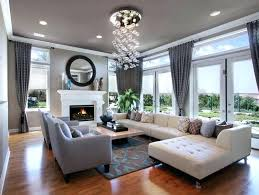 Minecraft Living Room Furniture Ideas by Living Room Desgins Small Living Room Design Ideas Small Living