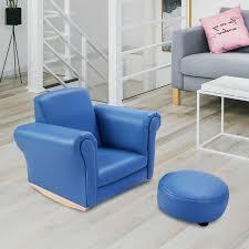 Inspiration Living Room Sofa Sets In Kerala Sweetlooking