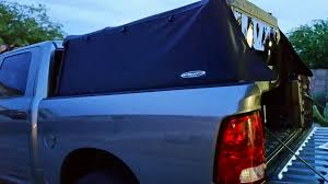 Camper Top, Cap, Whatever You Call Them Nissan Camper Shell Truck Toppers Caps For Sale Rvs 2018 Keystone Montana Hc 305rl Bishs Rv Super Center 2014 Keystone Rv Fuzion Brochure Literature Uniform Round Fire Dept Cap Black Inventory Delightful Days Truxedo Bed Covers Accsories Home Suburban 7630935 Bestop Diamond Image Result For Truck Camper Curtains Trucky Pinterest The 2016 Ntea Work Show Montana High Country 374fl Fifth Wheel Coldwater Mi