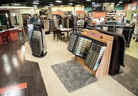 Home Depot Flooring Estimate by Carpet Installation Archives Page 2 Of 4 Soorya Carpets