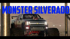 Chevy Truck Vin Number Decoder Lovely 2010 Chevrolet Silverado The ...