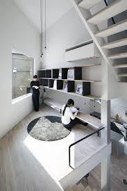 100 Modern Interior Design Blog Shared Living Design PadStyle