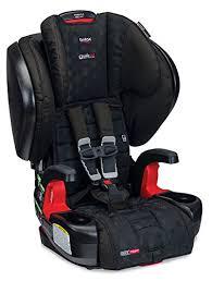 siege auto britax class plus crash test britax vs graco which car seat brand to choose kid sitting safe