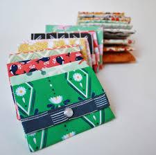 gift card holder small wallet grab bag binski u0027s studio