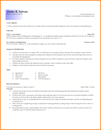 Entry Level Accounting Resume Hirnsturm Me Resume Sample For Job ... Fund Accouant Resume Digitalprotscom Accounting Sample And Complete Guide 20 Examples Free Downloadable Templates 30 Top Reporting Samples Marvelous 10 Thatll Make Your Application Count Cv For Accouants Senior Rumes Download Format Cover Letter Best Of 5 Template Luxury Staff Elegant Awesome