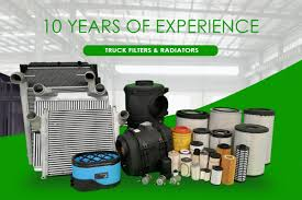 Shiyan Fu Lie Jia Technology Co., Ltd. - Air Filter, Air Filter Assembly Automotive Aftermarket Filters Urea Boschxpress China High Quality Iveco Hongyan Genlyon Truck Spare Parts Fuel Fine Sinotruk Kw2337pu Air Filters Qingdao Heavy Duty Oil Filter Crushers And Your Business Cabin Air Filter Rock Bottom Fs121j Fuel Filter For Toyota Commuter Bus 4cyl 24l Petrol Rzh125 Ops Ecopur Lets Tonys Townsville Lvo Fm9 380 Oil Service Kit Amazoncom Mobil 1 M1104 Extended Performance Pack Of Alco For Cars Trucks Earth Moving Equipment Kn 63 Series Aircharger Kit 633090 Tuff