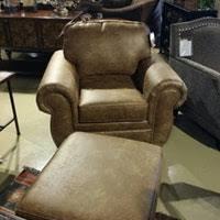 Sunshine Furniture 7178 South Memorial Drive