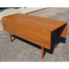 Maintenance Tips Of Scandinavian Teak Dining Room Furniture Mid Century Table Design With