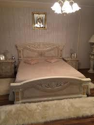 italienisches schlafzimmer komplett italien in 64380 roßdorf