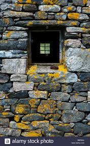 Old Barn Stone Window, North Uist, Outer Hebrides, Scotland Stock ... Historic Hay Barn With Red Oak Timber Frame Bedford Glens Reclaimed Stone Barn Wall Detail Stock Photo Royalty Free Image 13736040 Walls Ace Brick And Stonework Stemasons Old Dakotas Stone Foundation Constructing The Filefox 3jpg Wikimedia Commons Rockin Walls Got Realgoods Company Natural Chunks Frank Brothers Landscape Supply Inc Barnstone Rolling Rock Building Made Into A House Kipp Heritage