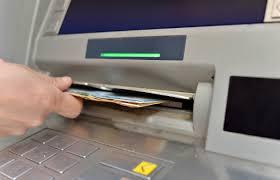 bureau de change opera sans commission banques et bureaux de change à office de tourisme de