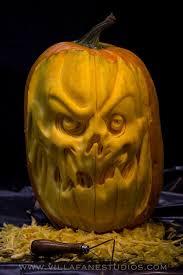 Homestar Runner Halloween Pumpkin by 299 Best Halloween Ideas Images On Pinterest Diy Books And Bottle