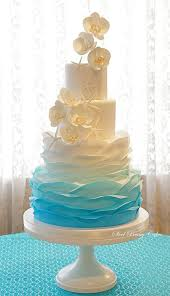 Fancy Design Ideas Beach Wedding Cake Excellent Best 25 Cakes On Pinterest Themed