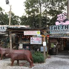 The Shed Hwy 53 Gulfport Ms by The Shed Barbeque U0026 Blues Joint Ocean Springs Menu Prices