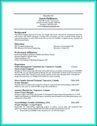 Cnc Machinist Resume Template | Civil Engineering Society Free Download Best Machinist Resume Samples Rumes 1 Cnc Luxury Templates For Of Job Description Fresh Stocks Nice Writing Your Qualifications In Cnc A Lathe Velvet Jobs Machinist Resume Objective And Visualcv 25660 Examples 237485 In Descgar Epub 14 Template Collection Nice