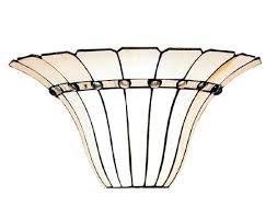 Mainstays Floor Lamp Replacement Shade by Replacement Shade For Floor Lamp And Mainstays Best Inspiration